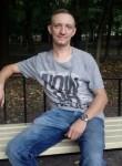 Maks, 26, Kuznetsk