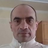 Володимир, 42  , Przemysl