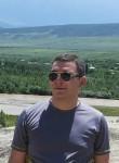 ika, 36  , Borjomi
