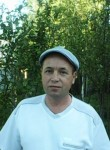 aleksandr, 40  , Vurnary