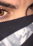 Amir, 19, Elista