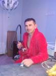 Miroslav, 42  , Zelenograd