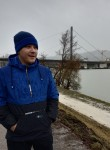 Markus, 26  , Linz
