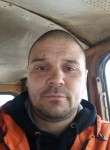 Aleksandr, 43, Yekaterinburg