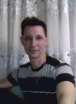 Seryega, 35  , Novoanninskiy