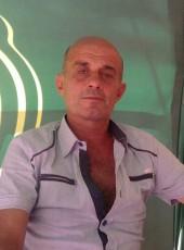 Mikhail , 32, Ukraine, Kharkiv