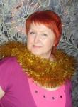 Marina, 49  , Ulyanovsk