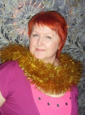 Марина, 48, Россия, Ульяновск