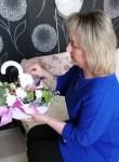 (karelina)elena, 52  , Vitebsk