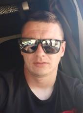 Roman, 31, Russia, Krasnaya Polyana