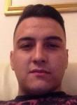 Carmelo, 23  , Agrate Brianza