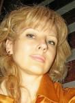 Yuliya, 36, Nizhnevartovsk