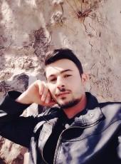 Ramazan Soylu, 23, Türkiye Cumhuriyeti, Alanya