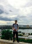 andrey, 21  , Zavolzhe