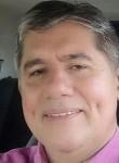 Ricardo, 18, Barranquilla