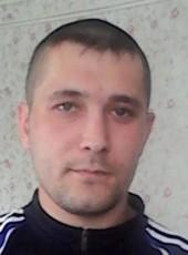Ruslan, 36, Russia, Khabarovsk