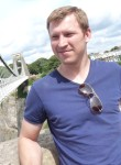 Eduard, 35  , Swindon