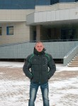 Vitaliy, 35  , Brzeg