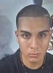 Mario, 24 года, Trujillo