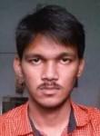 Mobin, 23  , Vijayapura