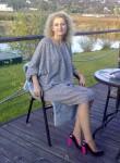Irina, 51, Kiev