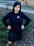Tatyana, 42  , Rostov-na-Donu