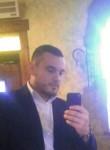 Ruslan, 35  , Maykop