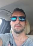 Jose Carlos Mend, 46  , Brezno