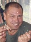 kolya, 50  , Izhevsk