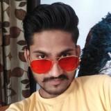 Shivam Barman, 26  , Mandla