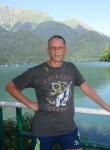 Igor, 49, Ulyanovsk