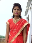 Chandu, 25  , Ahmedabad