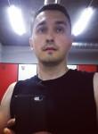Evgeniy, 29, Minsk
