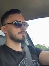 Evgeniy, 30, Belarus, Minsk