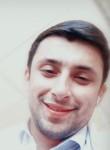 Rusik, 28  , Bukhara