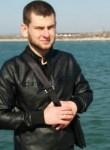 Dmitriy, 24  , Krasnodar