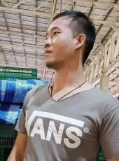 เมารั่ว, 27, Thailand, Phichit