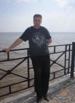 Vitaliy, 42  , Kazan