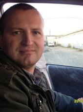 Sergey, 41, Russia, Amursk
