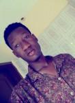 michael kosivii, 22  , Gbawe
