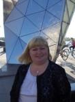 Elena, 37, Omsk