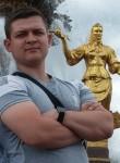 Andrey, 31  , Lomonosov