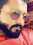 sonu, 25  , Ahmedabad