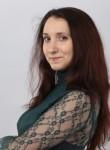 Лилия, 22 года, Псков