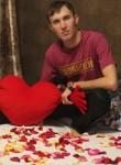 Dmitriy, 28  , Bagan