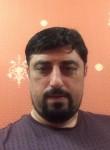 Ruslan, 37, Partenit