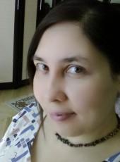 Kapa, 35, Ukraine, Kiev