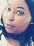Jasmine, 26  , Accra