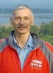 Aleksandr, 57, Krasnoyarsk