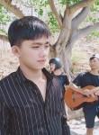 Diênj, 21  , Qui Nhon